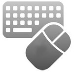 Automatic Mouse and Keyboard 6.1.2.2 اجرای کیبورد و موس به صورت خودکار