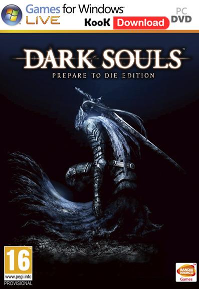 روح تاریک
