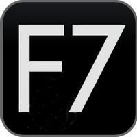Eyeon Fusion + RenderSlave 7.0.1 Build 1457 ترکیب و ساخت جلوه های ویژه سینمایی