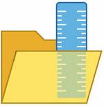 FolderSizes 9.0.247 Enterprise مدیریت فضای هارد دیسک