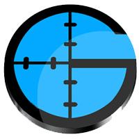 دانلود نرم افزار GameRanger برای آنلاین بازی کردن جنرال و وارکرافت