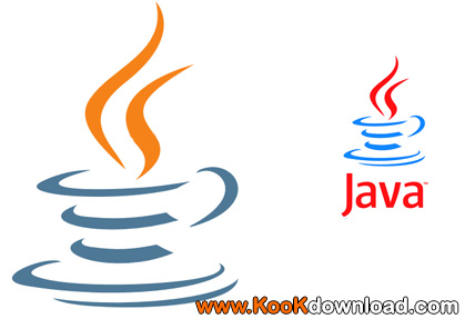 دانلود Java Runtime Environment JRE / Java Development Kit JDK 7.0 نرم افزار جاوا برای ویندوز