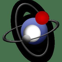 MKVToolnix 37.0.0 Win/Mac/Linux ترکیب و ادغام فیلم، صدا و زیرنویس