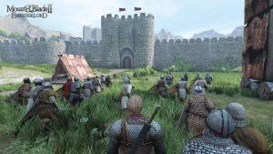 قرون وسطا