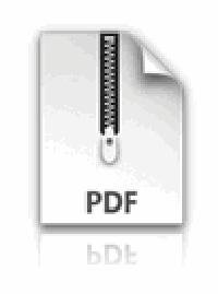 PDF Compressor کم کردن حجم PDF با استفاده از نرمافزار