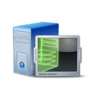 SysInfo Detector 1.6.1 نمایش مشخصات سخت افزاری