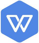 WPS Office 2019 v11.2.0.8934 مجموعه آفیس