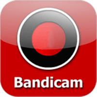 دانلود نرم افزار Bandicam 4.6.5.1757 فیلم برداری از محیط ویندوز و بازی