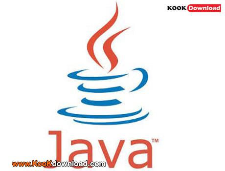 ۳۰۰۰ کد جاوا اسکریپت  ۲۰۱۰