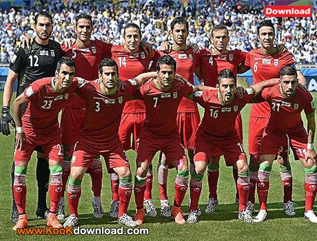 لیگ برتر فوتبال : خبر بد کی روش