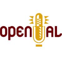 OpenAL رندر صداهای سه بعدی در بازی