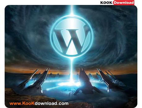 ۱۰ افزونه ی برتر وردپرس سال ۲۰۰۸ wordpress
